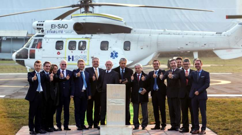 Airbus-helicopter-romania