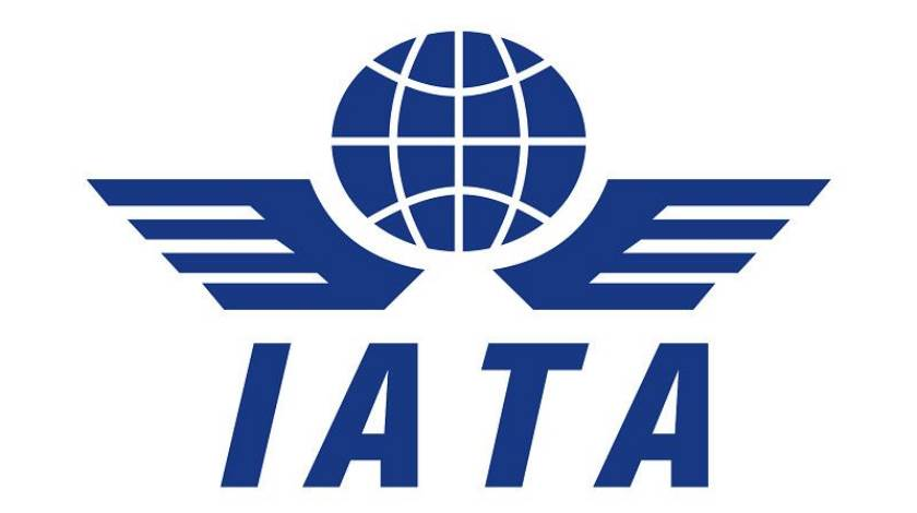 iata urges governments to release blocked airline funds aviation news release blocked airline funds