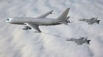 KC-46-Pegasus