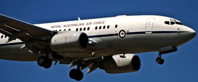 australia-prime-minister-aircraft