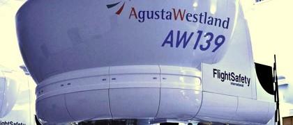 aw139 sim
