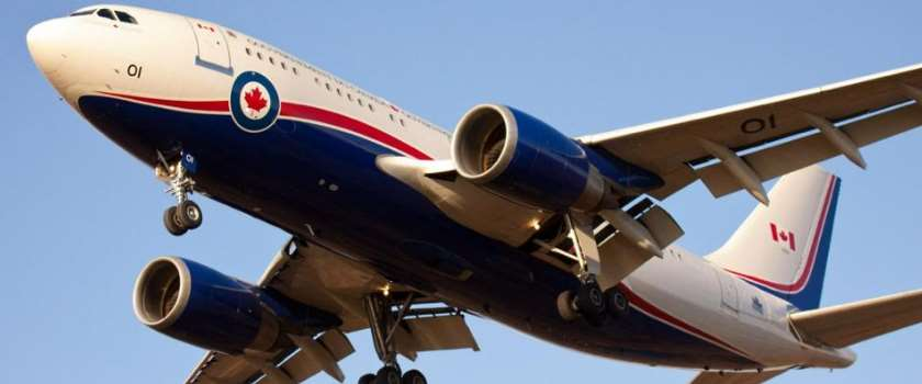 canada-prime-minister-aircraft