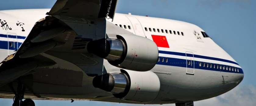 china-president-aircraft