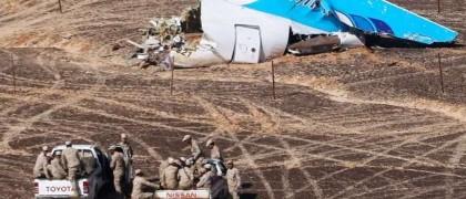 crash-egypt