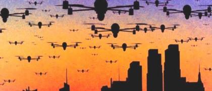 drone-registry-under-atack