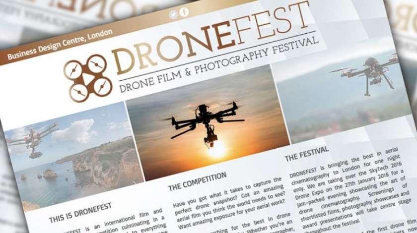 dronefest-uav-nyc