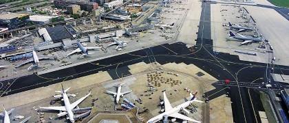 frankfurt-airport-germany