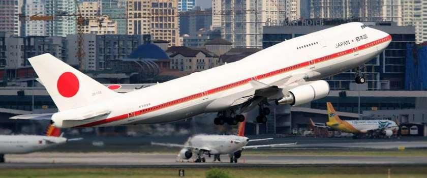 japan-prime-minister-aircraft