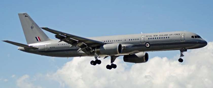 new-zealand-prime-minister-aircraft