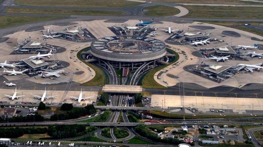 paris-airport-charles-de-gaulle