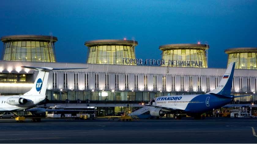 pulkovo-airport-st.petersburg