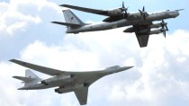 russia-bombers-is
