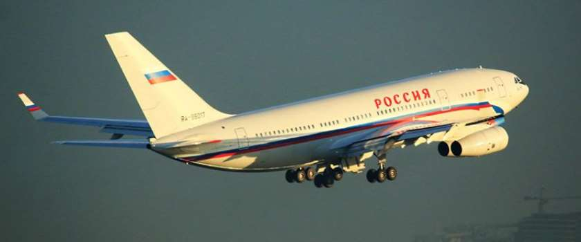 russia-prime-minister-aircraft