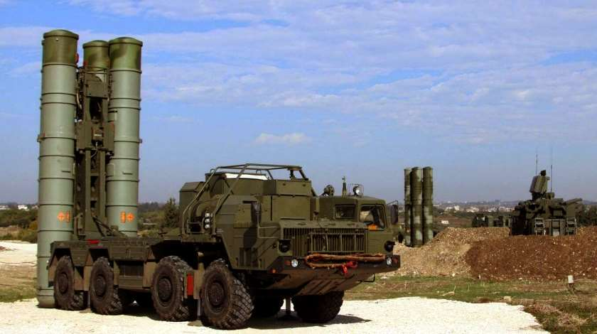 russia-s-400-anti-aircraft-syria