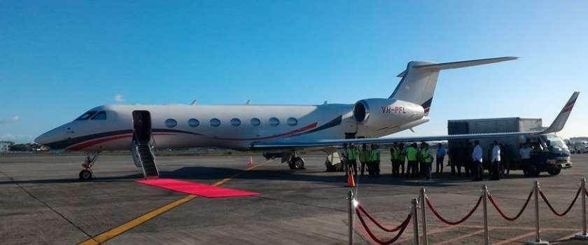 singapore-prime-minister-aircraft