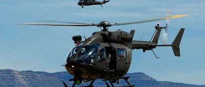 uh-72a-lakota