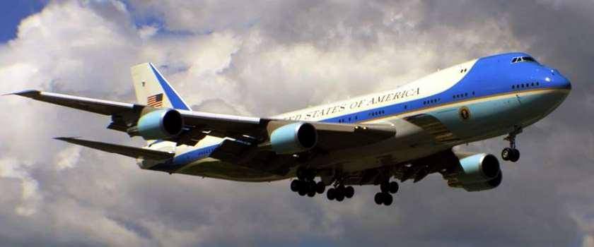 usa-president-aircraft