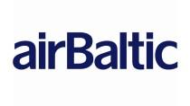Air-Baltic-Latvia