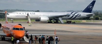 Air-France-Fake-Bomb-KENYA-Boeing-777