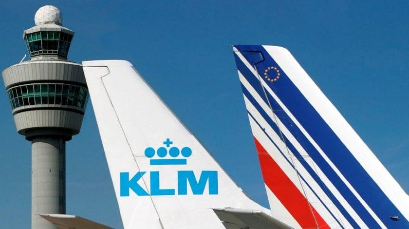 Air-France-and-KLM-Paris