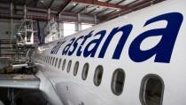 Air_Astana-mro