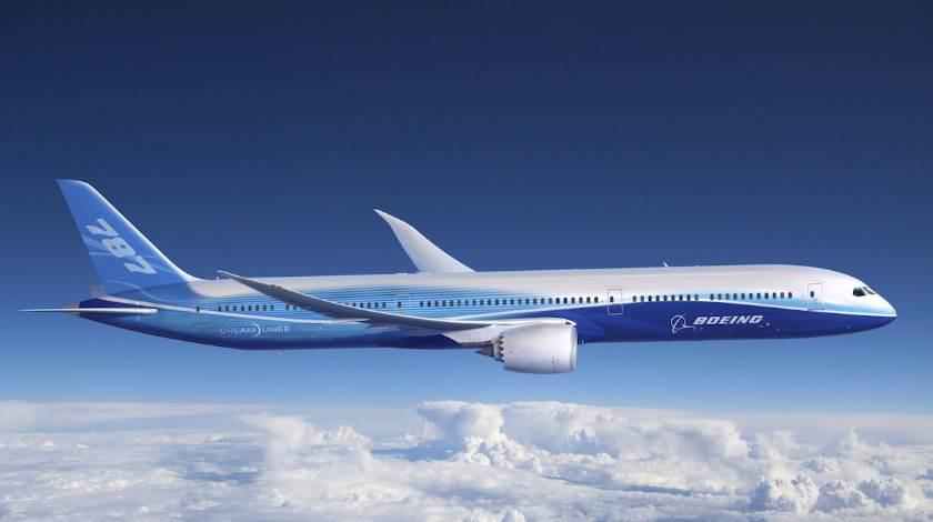 Boeing-787-10