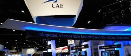 CAE-Awarded-Commercial-Aviation-Training-Solution