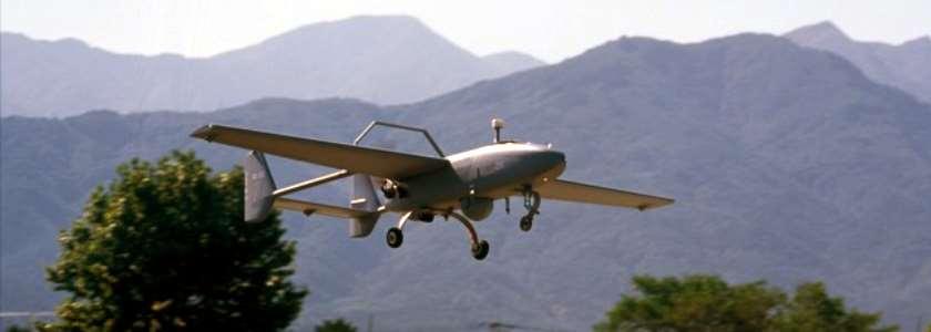 KAI-drone-korea