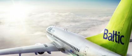 airbaltic-improves-vilnius-tallinn-service