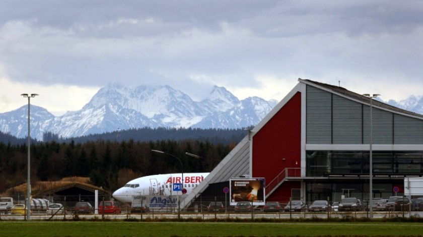 allgaeu-airport-ausbau-russian-german-agreement