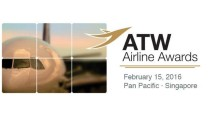 atw_awards
