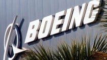 boeing-fined-faa-12million-01