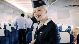 cabin-crew-safety