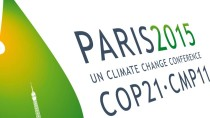 cop 21 paris co2 emision