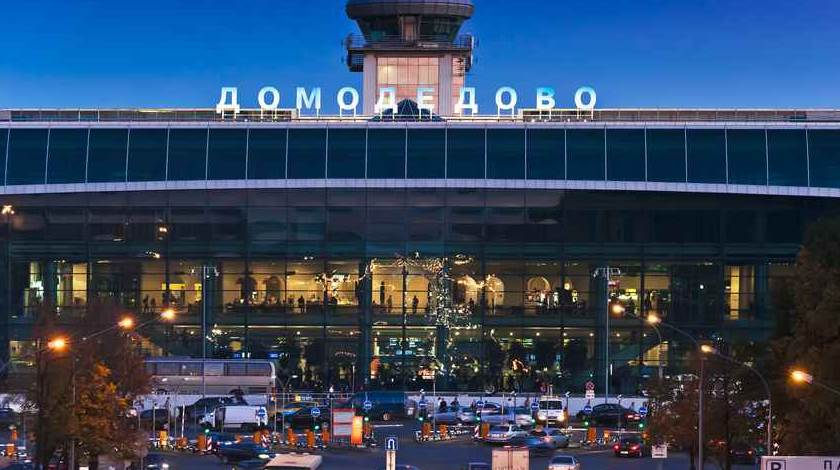 domodedovo_airport_moscow