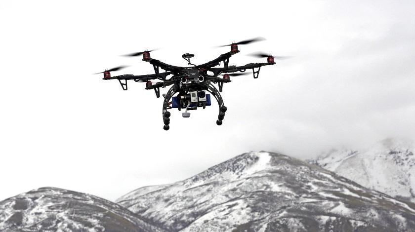 drone-japan-regulations