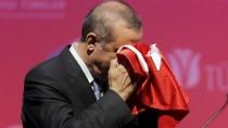 erdogan-russia-conflict