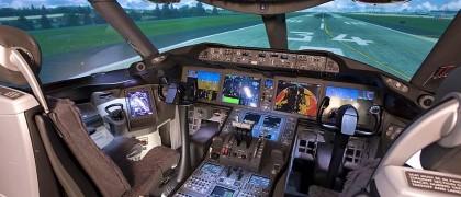 ethiopian-airlines-787 simulator