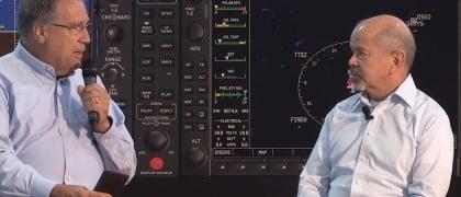 faa-administrator-redbird-flight-training