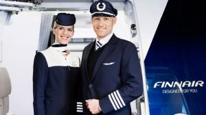 finnair-recruit-pilot-cabin-crew
