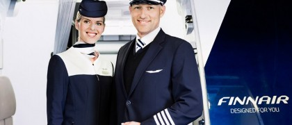 finnair-recruit-pilot-cabin-crew