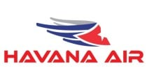 havana-air-launches-first-booking-services-for-US