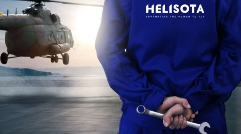 helisota-maintenance-to-the-clients-a-promising-direction-for-helicopter-MROs