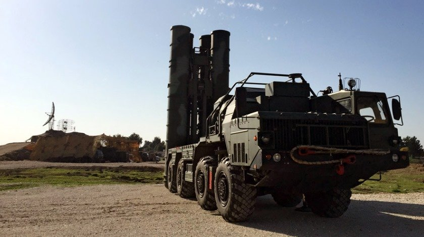 india-russia-s-400-system