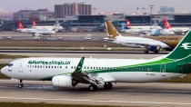 iraqi-airways-banned-easa
