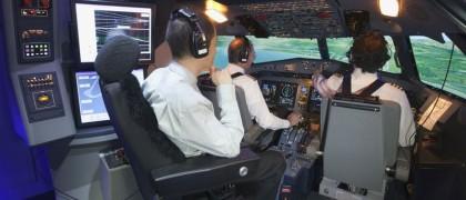 lion-group-airbus-flight-training