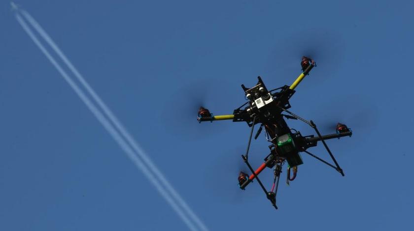 lufthansa-UAV-Frankfurt