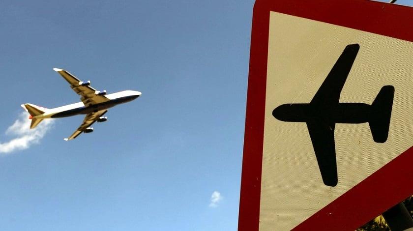 new-airline-association-eu