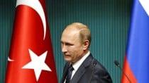 russia-turkey-conflict-sanctions