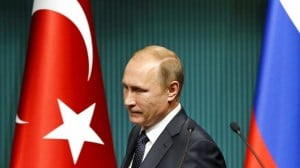 russia-turkey-conflict-sanctions